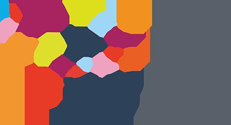 ZP Raalte