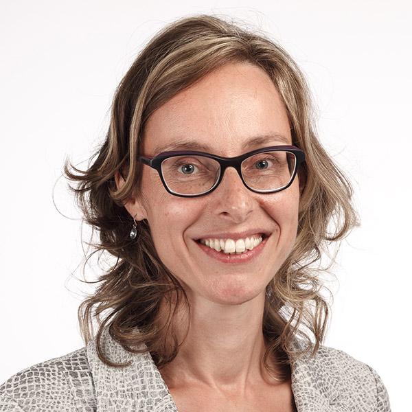 Marian Ellenbroek