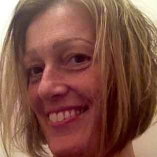 Nicole van Druten
