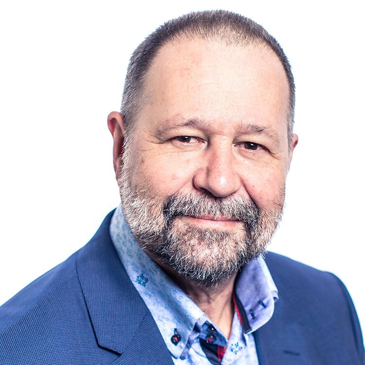 Michel Siersma