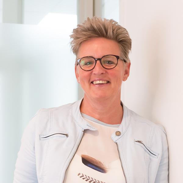 Sylvia Esman